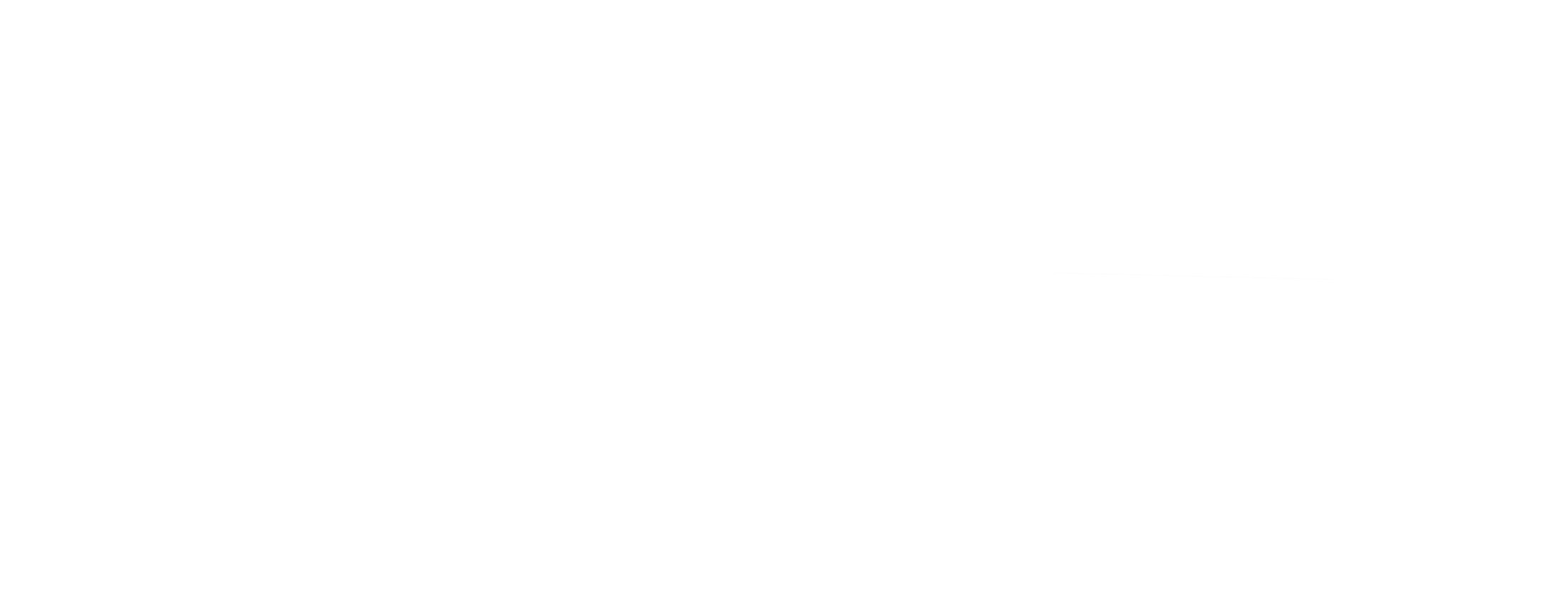 COMBO blueprint